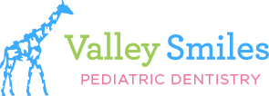 Valley Smiles Pediatric Dentistry